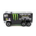 Avant Slot 50410 Man Truck Monster - 6wd