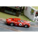 Flyslot 053107 250LM Daytona 1968