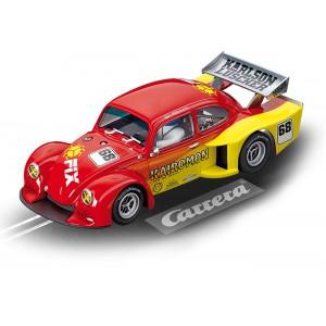 carrera digital 132 30703 vw k fer group 5 race 2 slot car union. Black Bedroom Furniture Sets. Home Design Ideas