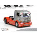 Flyslot 202103B Mercedes Benz Special Edition Nogaro FIA ETRC 2012