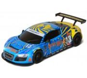 Ninco 55100 Audi R8 Rum-Bum (without lights)