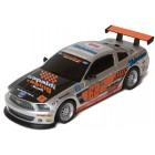 Ninco 55101 Ford Mustang Capaldi (without lights)