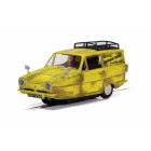 Scalextric C4223 Reliant Regal Supervan - Only Fools and Horses