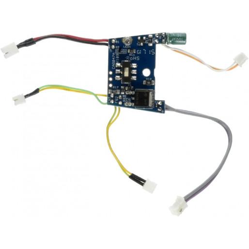 Carrera DIGITAL 132 26732 Digital decoder