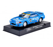 Slot.it CA47b Nissan Skyline GT-R n.12 JTC 1993 Winner
