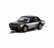 Scalextric C4237 Ford Escort MK1 - Andy Pipe Racing