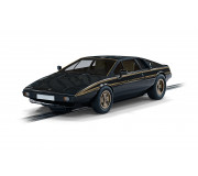 Scalextric C4253 Lotus Esprit S2 - World Championship Commemorative Model