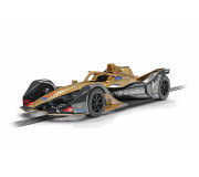 Scalextric C4230 Formula E - DS Techeetah – Antonio Felix Da Costa 2019-2020 Champion