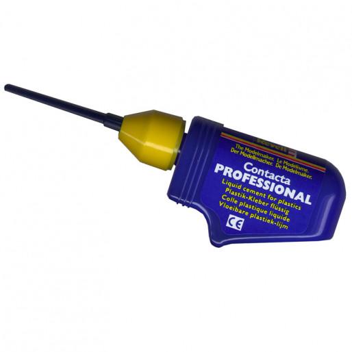 Revell 39604 Liquid cement for plastics - Contacta Professional
