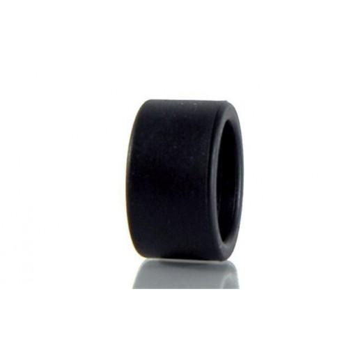 Ninco 80523 Slick Tires 19x10mm LP x4