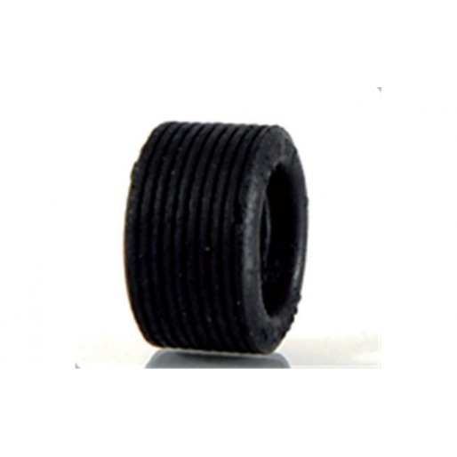 Ninco 80508 Rally Tires 20x11mm x4