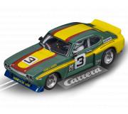 """Carrera DIGITAL 132 30953 Ford Capri RS 3100 """"No.3"""" 1975"""