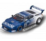 "Carrera DIGITAL 124 23909 BMW M1 Procar ""Denim, No.81"", 1980"