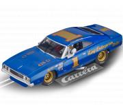 """Carrera DIGITAL 132 30982 Digital 132 Dodge Charger 500 """"No.1"""""""