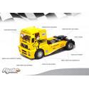 Flyslot 203108 MAN TR 1400 Lion Team N°66