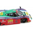 Slot.it CA08e Lancia LC2 n.6 WEC Fuji 1000 Km 1985