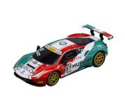 """Carrera GO!!! 64186 Ferrari 488 GT3 """"Squadra Corse Garage Italia, No.7"""""""