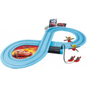 Carrera First 63005 Mario Kart 8