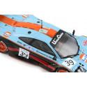 Slot.it CA10h McLaren F1 GTR n.39 Le Mans 1997