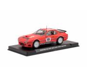 FLY E2017 Porsche 924 GTP Mas Slot 2020 Edition