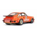 FLY E2020 Porsche 934 DRM Norisring 1976 - H. Kelleners n.5