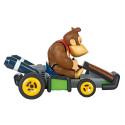 Carrera RC Mario Kart 7, Donkey Kong
