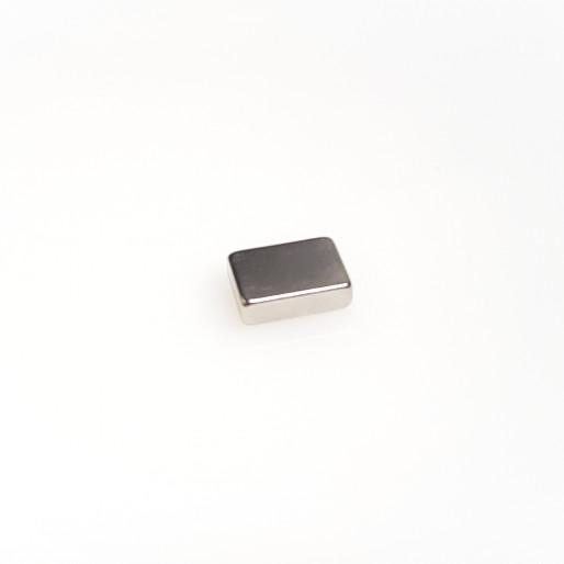 SRC RM1207 Magnet Neodimium 10x7x3