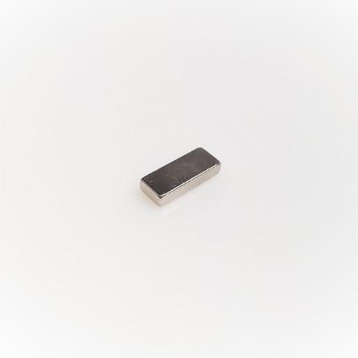 SRC RM1208 Magnet Neodimium 15x6x3