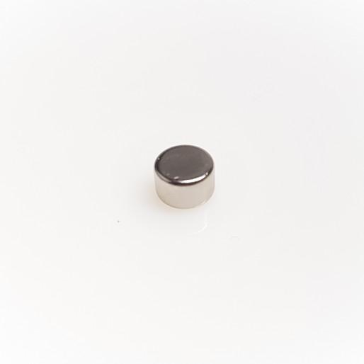 SRC RM1209 Magnet Neodimium Ø8x5