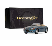Corgi CC04313 James Bond BMW Z3 'GoldenEye'