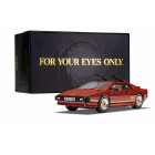 Corgi CC04705 James Bond Lotus Esprit Turbo 'For Your Eyes Only'