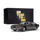 Corgi CC04805 James Bond Aston Martin V8 'No Time To Die'