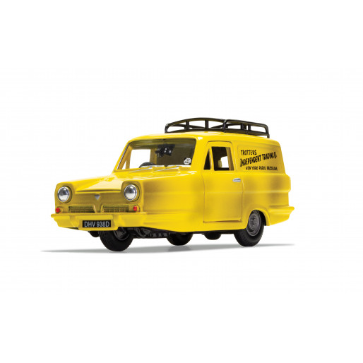 Corgi CC85803 Reliant Robin Only Fools and Horses