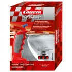 Carrera DIGITAL 143 42012 2.4 GHz WIRELESS+ Handsets