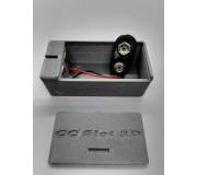 CCSLOT3D CC-4003 Tester Box V2