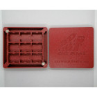 CCSLOT3D CC-4004 Tire Organizer up to 18mm