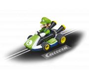 Carrera FIRST 65020 Nintendo Mario Kart™ - Luigi