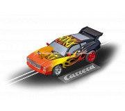 Carrera GO!!! 64159 Muscle Car - Flame
