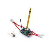 Slot.it O201c Universal in-car chip for Scalextric SSD, Carrera D132, and oXigen