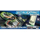 Scalextric Digital C1330 Platinum Set (2014)
