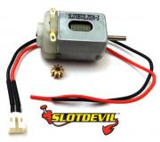 Slotdevil 20126020 Kit Moteur 7024 Carrera 1/32