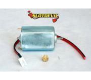 Slotdevil 20126029 Kit Moteur 5020 Z10 Carrera 1/24