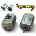 Slotdevil 20097024 Motor 7024-3 24000 RPM - 160 g*cm @ 12V 0,4A