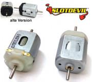 Slotdevil 20097024 Moteur 7024-3 24000 RPM - 160 g*cm @ 12V 0,4A
