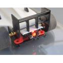 Zmachine Light Set ZM162F1 Formula 1