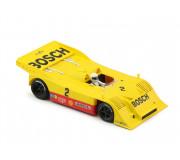 NSR 0185SW Porsche 917/10K - Bosch Kauhsen team winner Nurburgring Interserie 1973 n.2