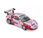NSR 0188AW Porsche 997 - Super Cup BWT Andlauer n.2 livery