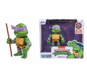 Jada Teenage Mutant Ninja Turtles Donatello (M38) - 84271