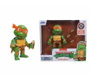 Jada Teenage Mutant Ninja Turtles Michaelangelo (M39) - 84271