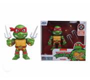 Jada Teenage Mutant Ninja Turtles Raphael (M37) - 84271